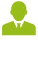 agents-icon