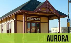 aurora-thumb