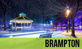 brampton-thumb