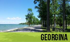georgina-thumb