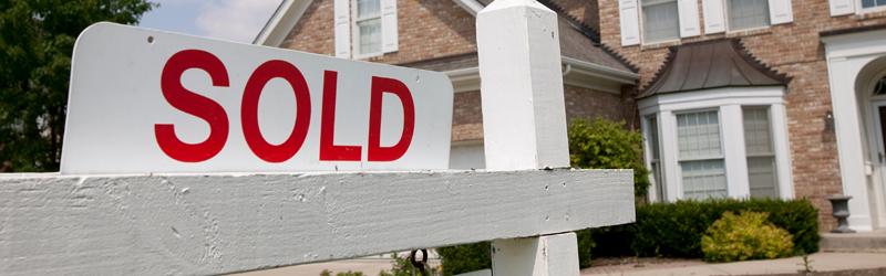 home-seller-tips