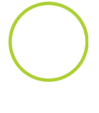 homestyle-icon