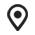 map-pointer