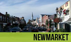 newmarket-thumb