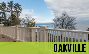 oakville-thumb