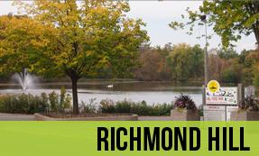 richmondhill-thumb