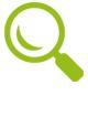 searchlistings-icon
