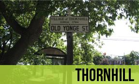 thornhill-thumb